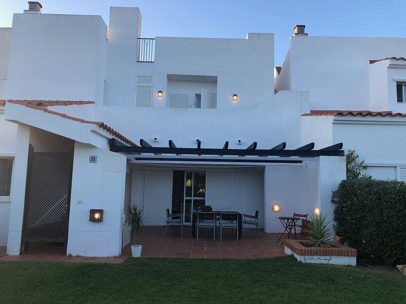 Casa Hortensia, holiday rental in Chiclana de la Frontera