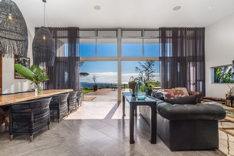 Your Luxury Escape - Horizon, holiday rental in Byron Bay