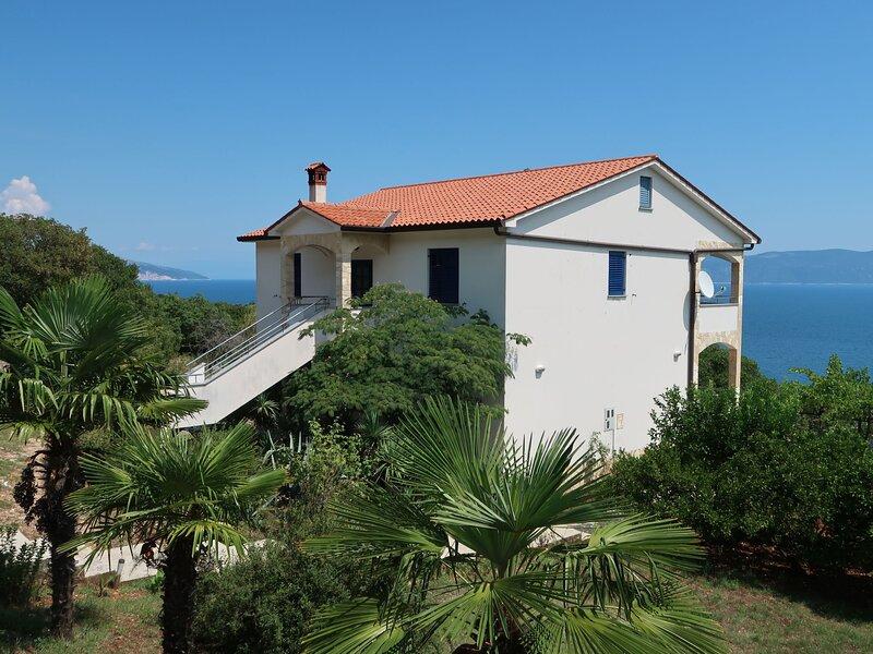 Blazina (LBN101), holiday rental in Ravni