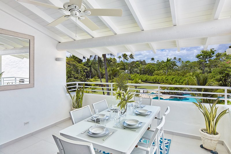 Glitter Bay Estate 308 - Seize The Day!, holiday rental in Porters