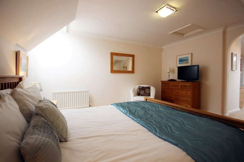 Contemporary 1 bedroom in Gray place Bracknell, holiday rental in Sandhurst
