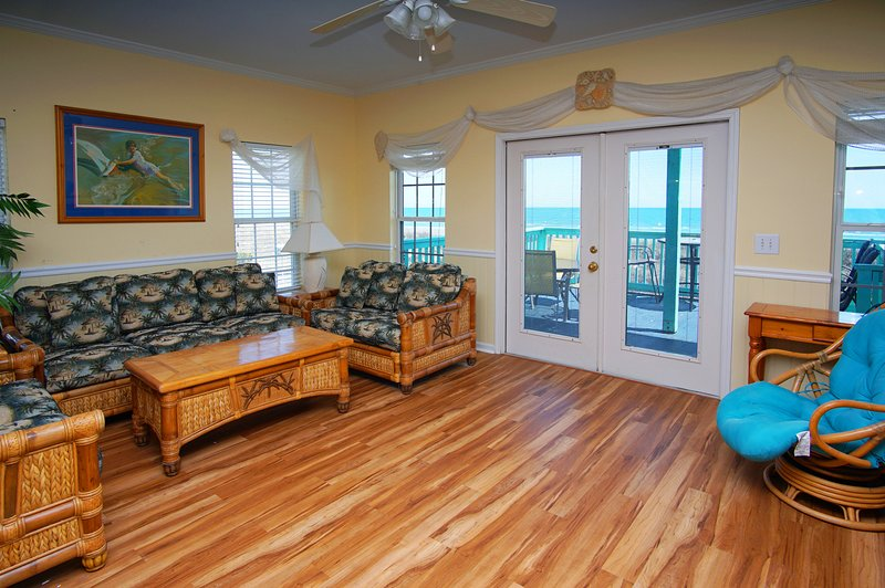 Livin The Dream Updated 2021 10 Bedroom House Rental In North Myrtle Beach With Waterfront And Internet Access Tripadvisor