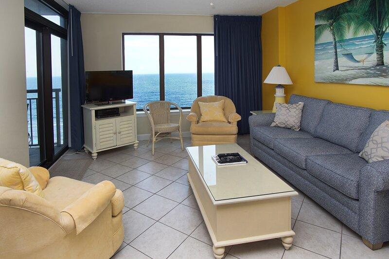 Beachwalk Villas 603, holiday rental in North Myrtle Beach