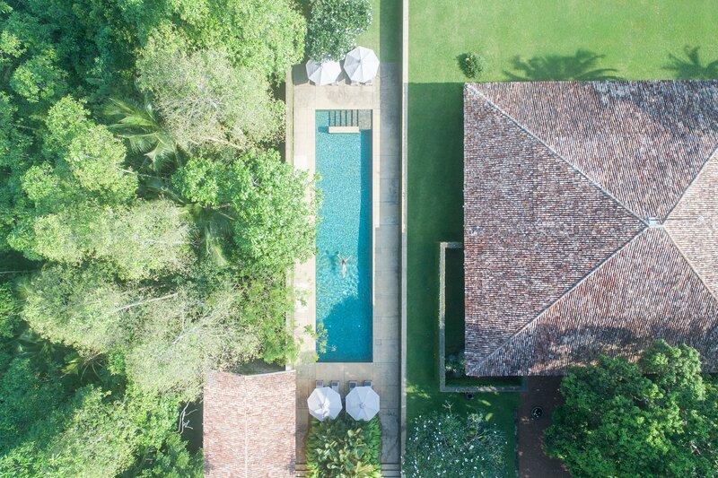 Armitage Hill, vacation rental in Hiniduma