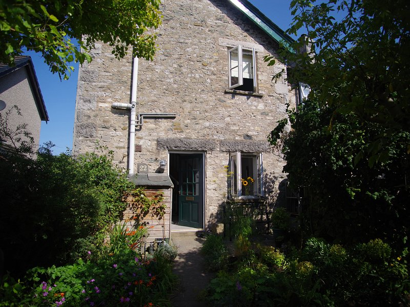 Bela Cottage, Milnthorpe, holiday rental in Holme