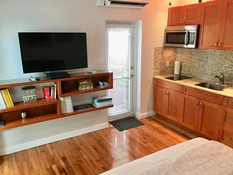 Miami Studio, holiday rental in Miami