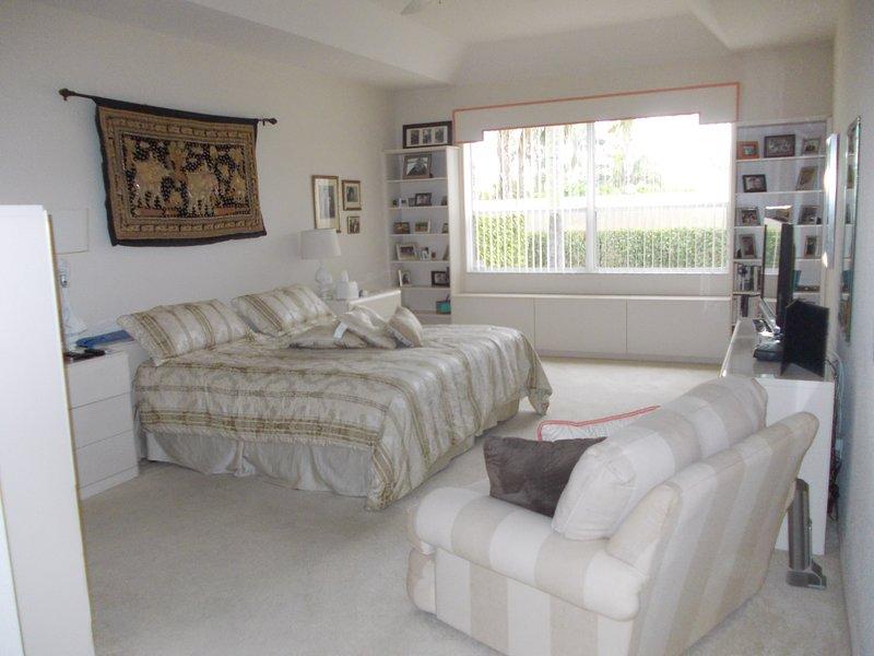 Luxury Living in Florida, location de vacances à Delray Beach