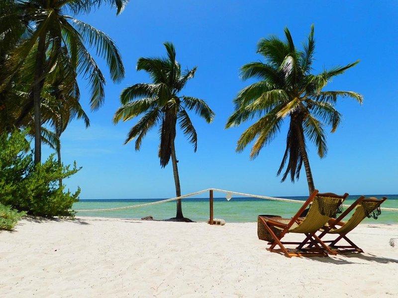 Casa Caro Playa de Coco, holiday rental in San Crisanto