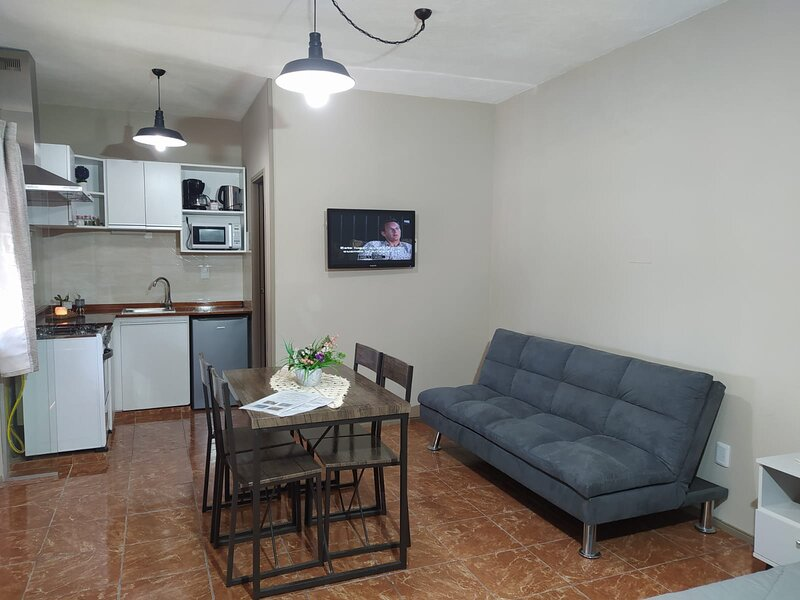 Oasis del Sacramento, vacation rental in Colonia del Sacramento