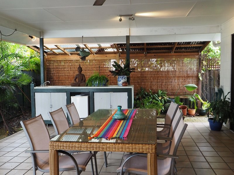 Jewel Of Port, vacation rental in Port Douglas