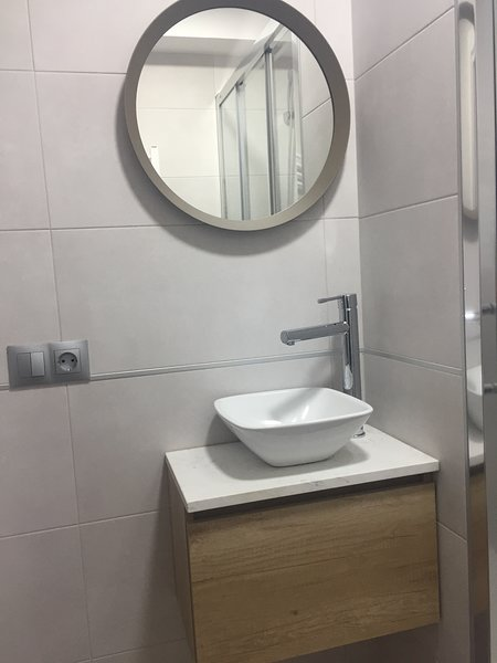 Villa Sanchez. Apartamento en Llanes, holiday rental in Puertas De Vidiago
