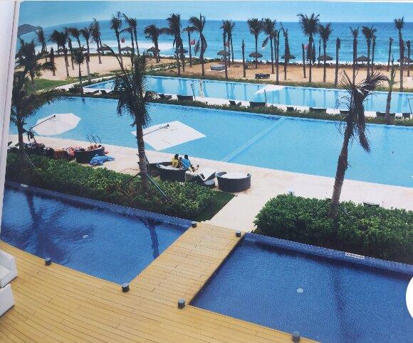 Departamento de lujo y exclusivo en la playa, PENINSULA, alquiler de vacaciones en Mazatlán