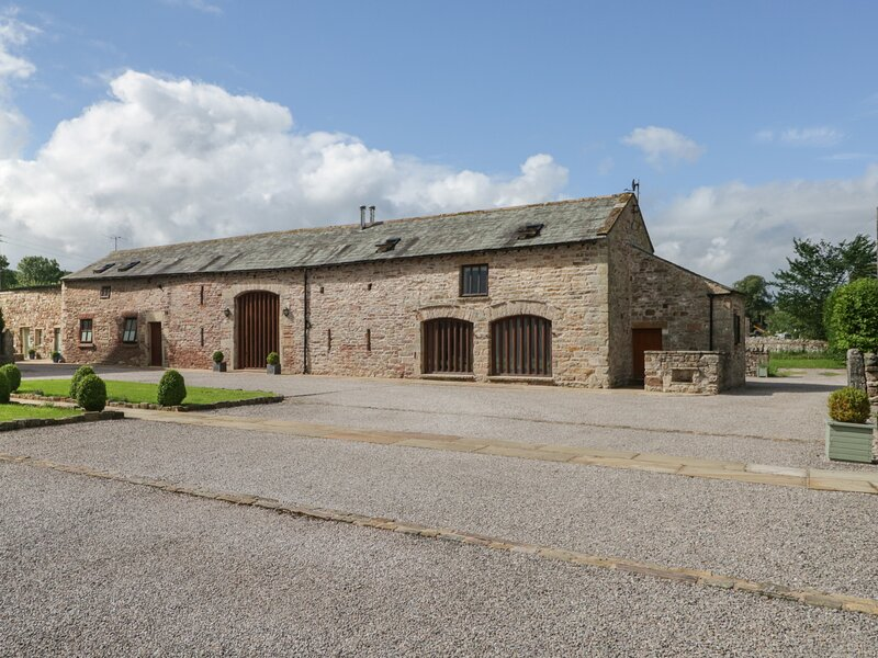 Byre Cottage, Appleby-In-Westmorland, location de vacances à Warcop