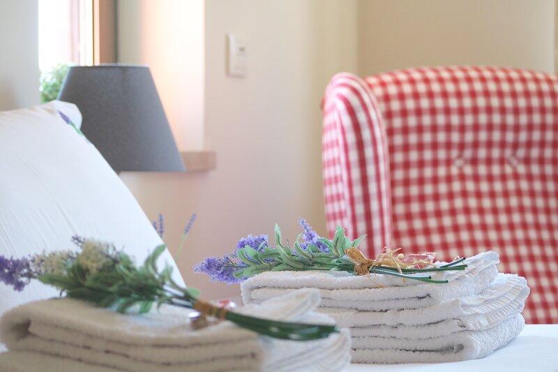 APARTAMENTO LOULE CHARMING, holiday rental in Alfarrobeira