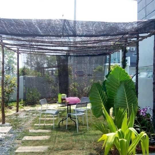 Kuala Selangor Homestay, Taman Malawati Jaya, holiday rental in Sekinchan