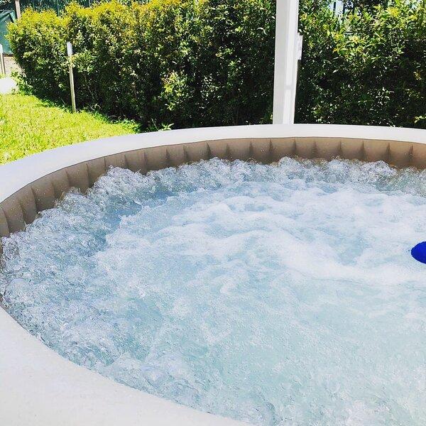 Villa Antares con piscina idro tra Etna - Taormina, vacation rental in Carruba