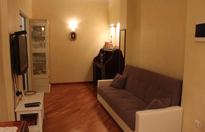 Ciaccia House, holiday rental in Brindisi