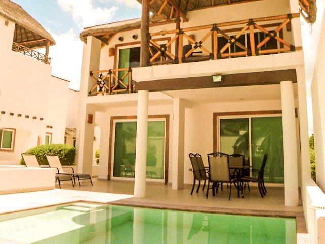 Casa Rausal's, holiday rental in San Crisanto