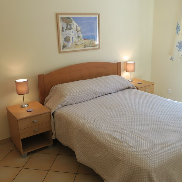 Apartment 103 Old Village Prestige Vilamoura, alquiler de vacaciones en Faro District