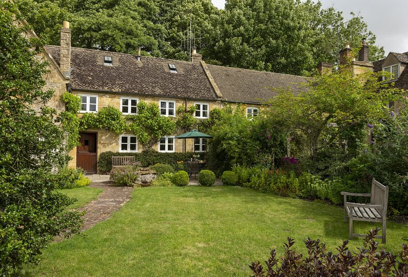 Dyers Cottage, vacation rental in Temple Guiting