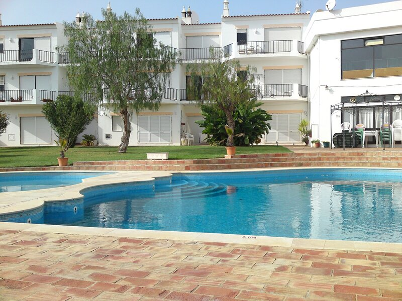 Apartment for holiday rental, aluguéis de temporada em Guia