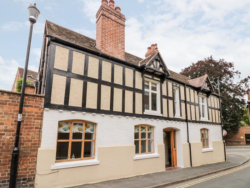 The Gables, Warwick, location de vacances à Warwick
