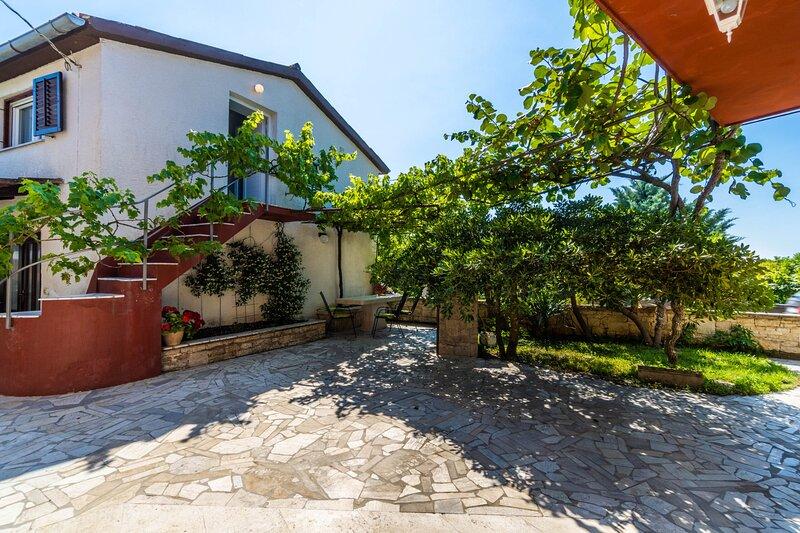 Apartment 14950, casa vacanza a Krnica