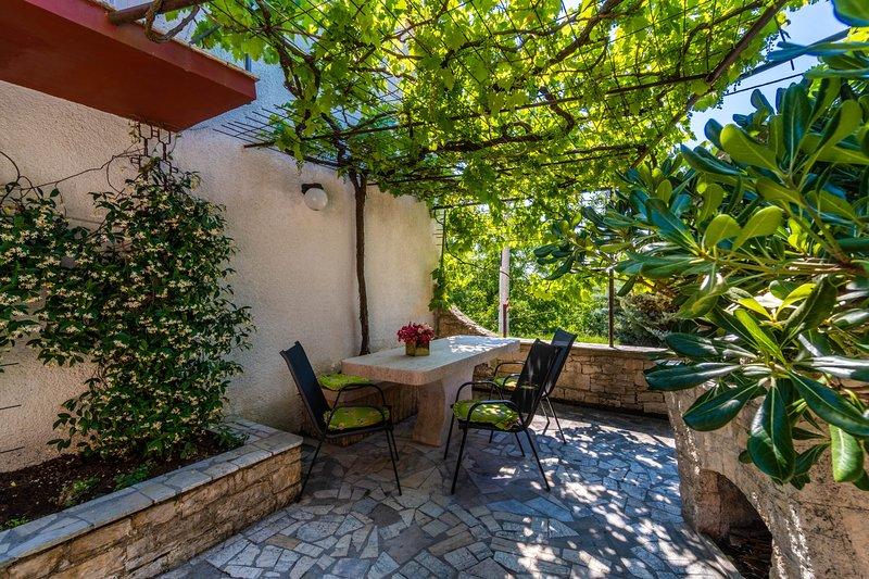 Apartment 14956, casa vacanza a Krnica