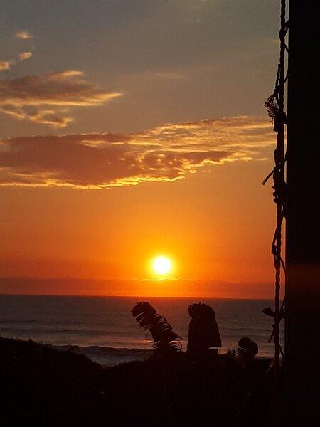 Melhor lugar na Ilha da Magia, holiday rental in Florianopolis