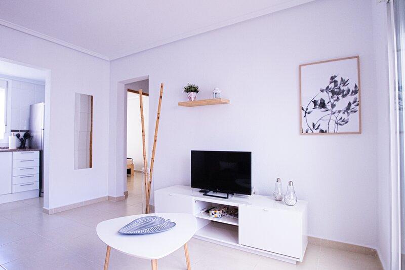 Vila Sylvianna, holiday rental in Monte Faro