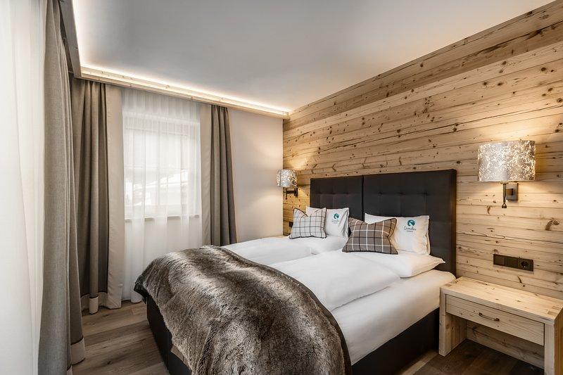 COTTAGE DREAMS MOLTINA, holiday rental in Valdaora