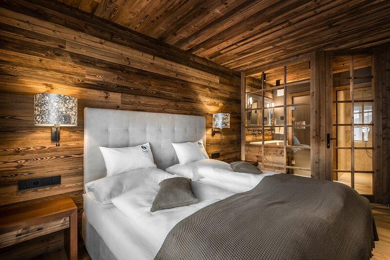 COTTAGE DREAMS EY DE NET, holiday rental in Valdaora