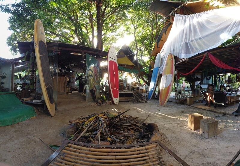 Casa na Arvore: entre o rio e a praia, holiday rental in Jacuipe