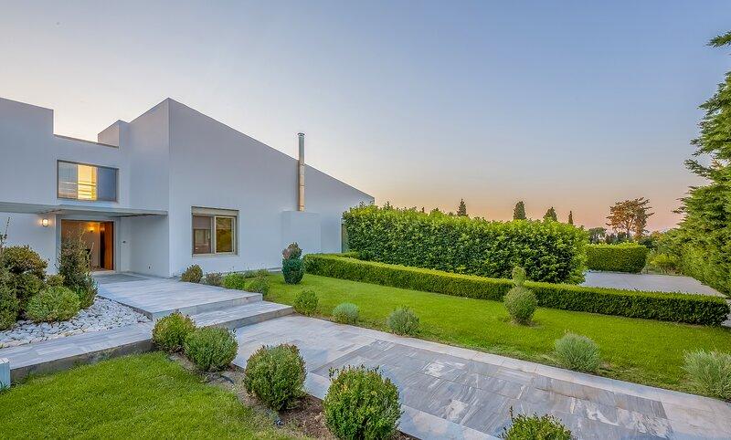 Kos, Dream Villa Daphne, Pool and Relaxing Vibes, holiday rental in Zipari