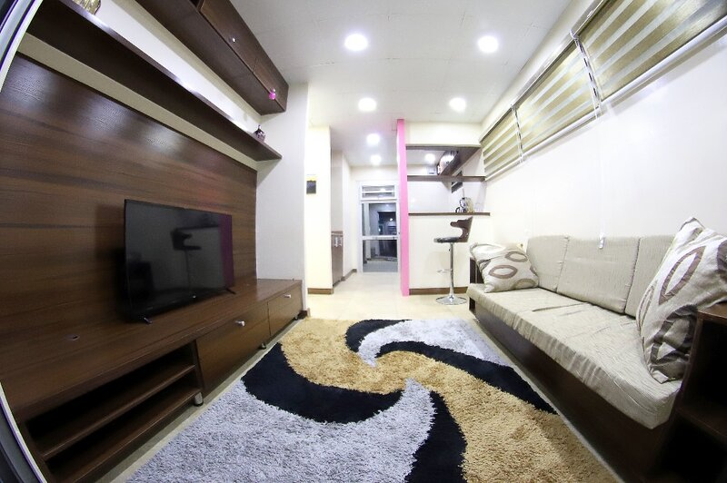 The Smart Cabins, casa vacanza a Lagos