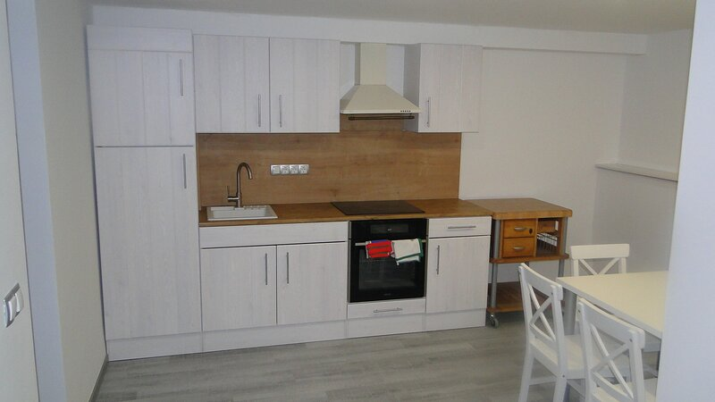 Dream Apartment, location de vacances à Slovenska Bistrica
