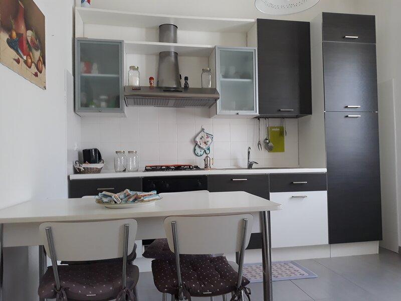 Casa Teresa ai Laghi CIPAT 022243-AT-678961, holiday rental in Cavedine