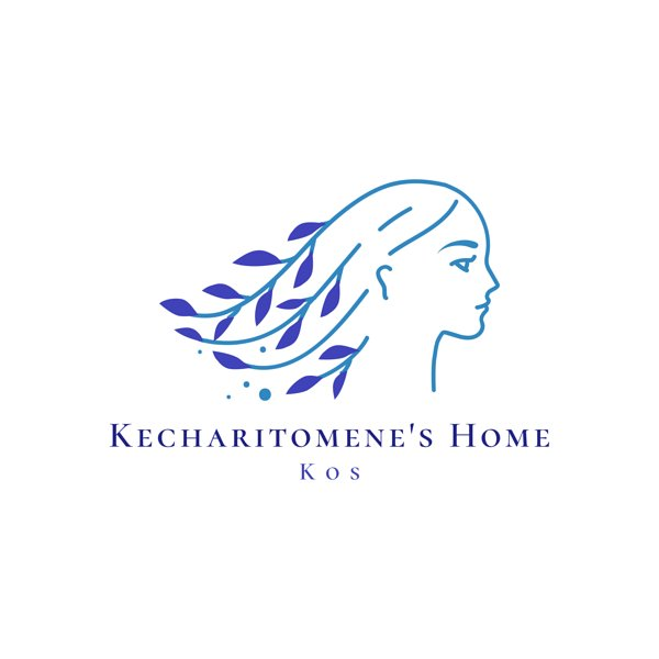 Kecharitomene's Home. A family home in Kos, holiday rental in Kos Town