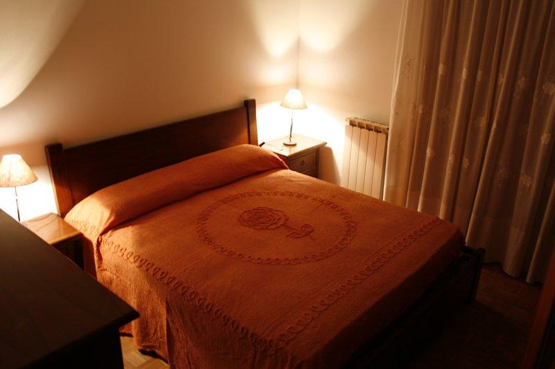 Appartamento ai piedi del Gran Paradiso, vacation rental in Valsavarenche