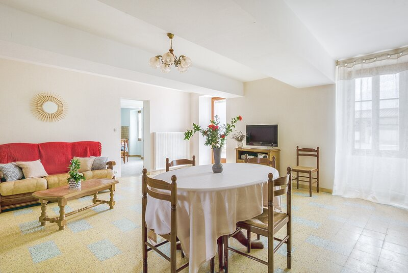 Bocage - Maison de campagne - Val en Vignes, vacation rental in La Chapelle-Gaudin