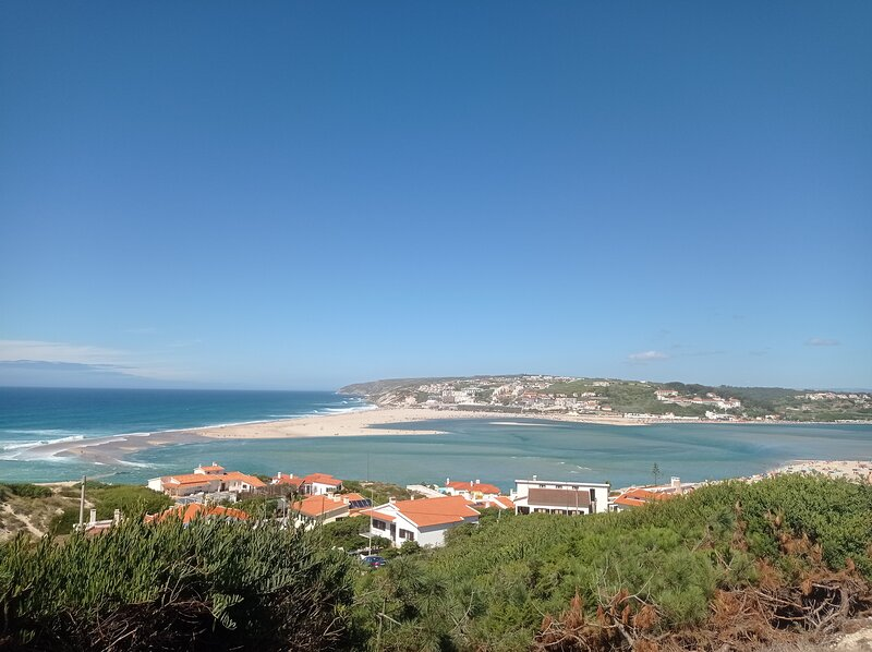 Pipo People House, vacation rental in Obidos
