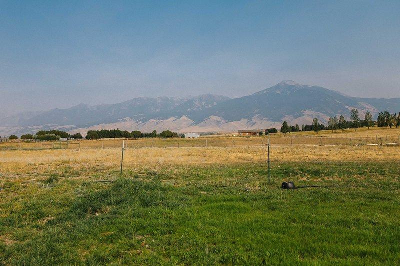 Book your Montana getaway now!