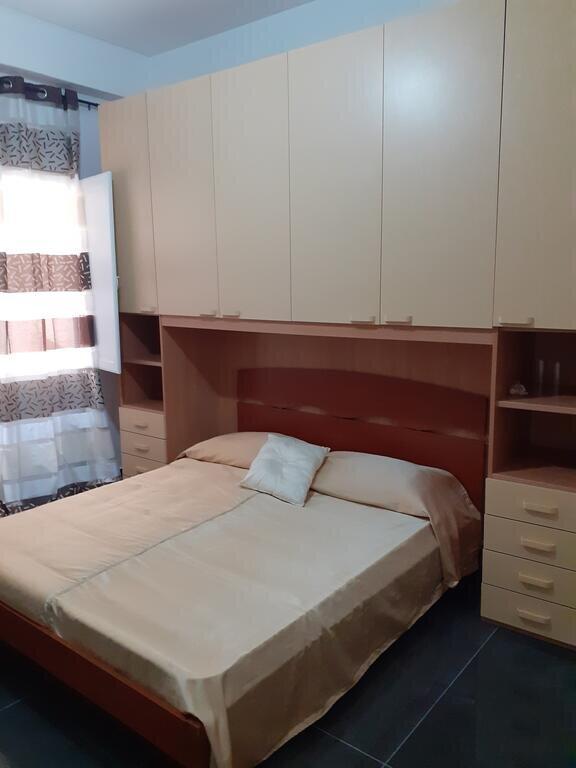 Schlazimmer 1