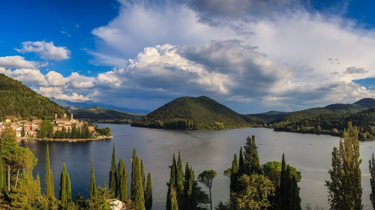 Casa di Ettore, vacation rental in Terni