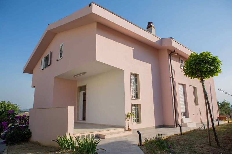 Villa SAlice, vacation rental in Spoltore