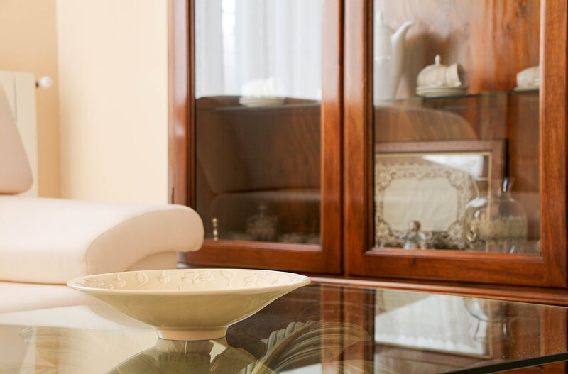 La Maison, holiday rental in Villa Castelli