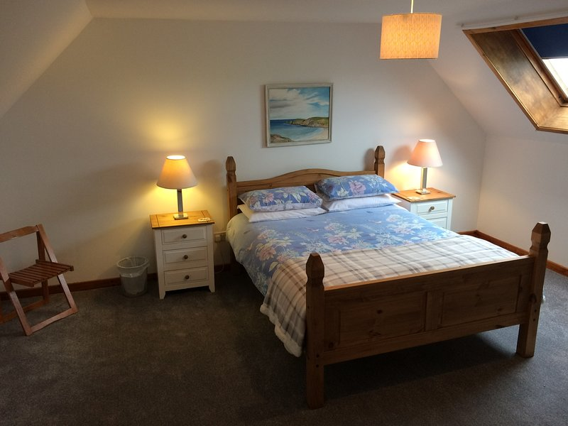 Lower Thura House, vacation rental in Lybster