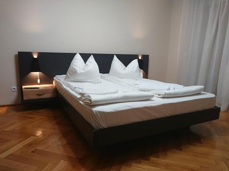 Apartament Alena, location de vacances à Northwest Romania