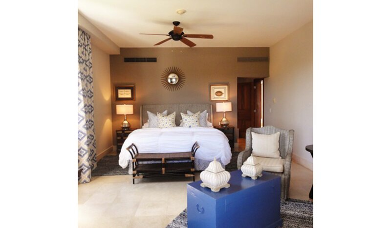 Premium Apartment with Outdoor Jacuzzi and Close To Juanillo Beach, holiday rental in Cap Cana