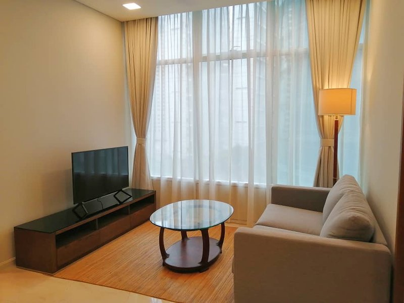 Holiday Home in Kuala Lumpur, holiday rental in Janda Baik